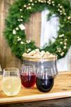 mainstay farm wine