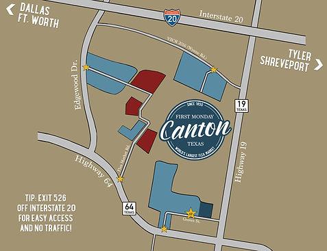 cantonMap_website.jpg