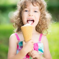 happy-child-eating-ice-cream-PERC4A4.jpg