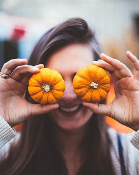 Girl Pumpkin Eyes Stock.jpg
