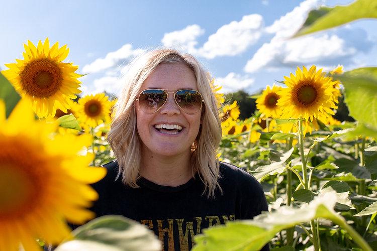 Girl in Sunflower Field Stock (1).jpg
