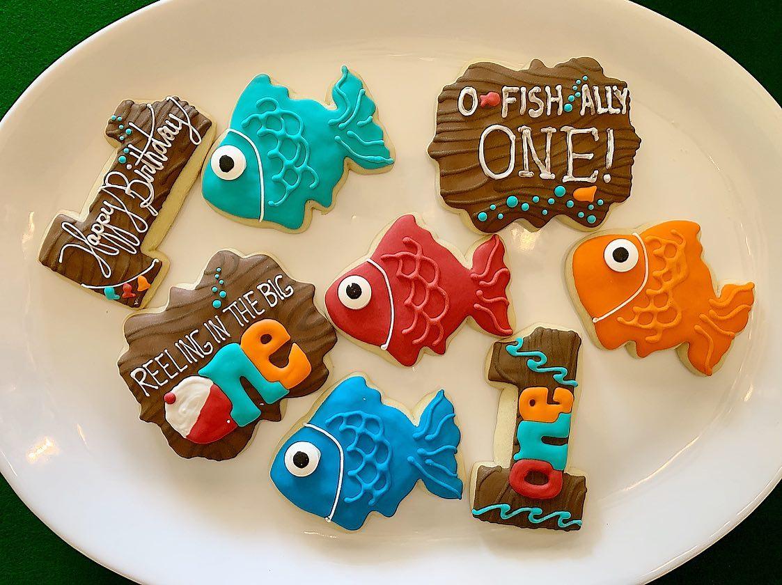 O-Fishally One cookeis.jpg