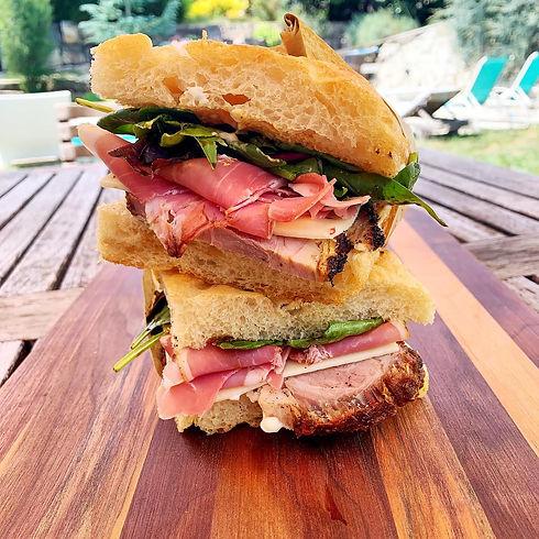 Bomb Ass Sandwich.jpg