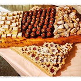 Catering Cookie Display.jpg