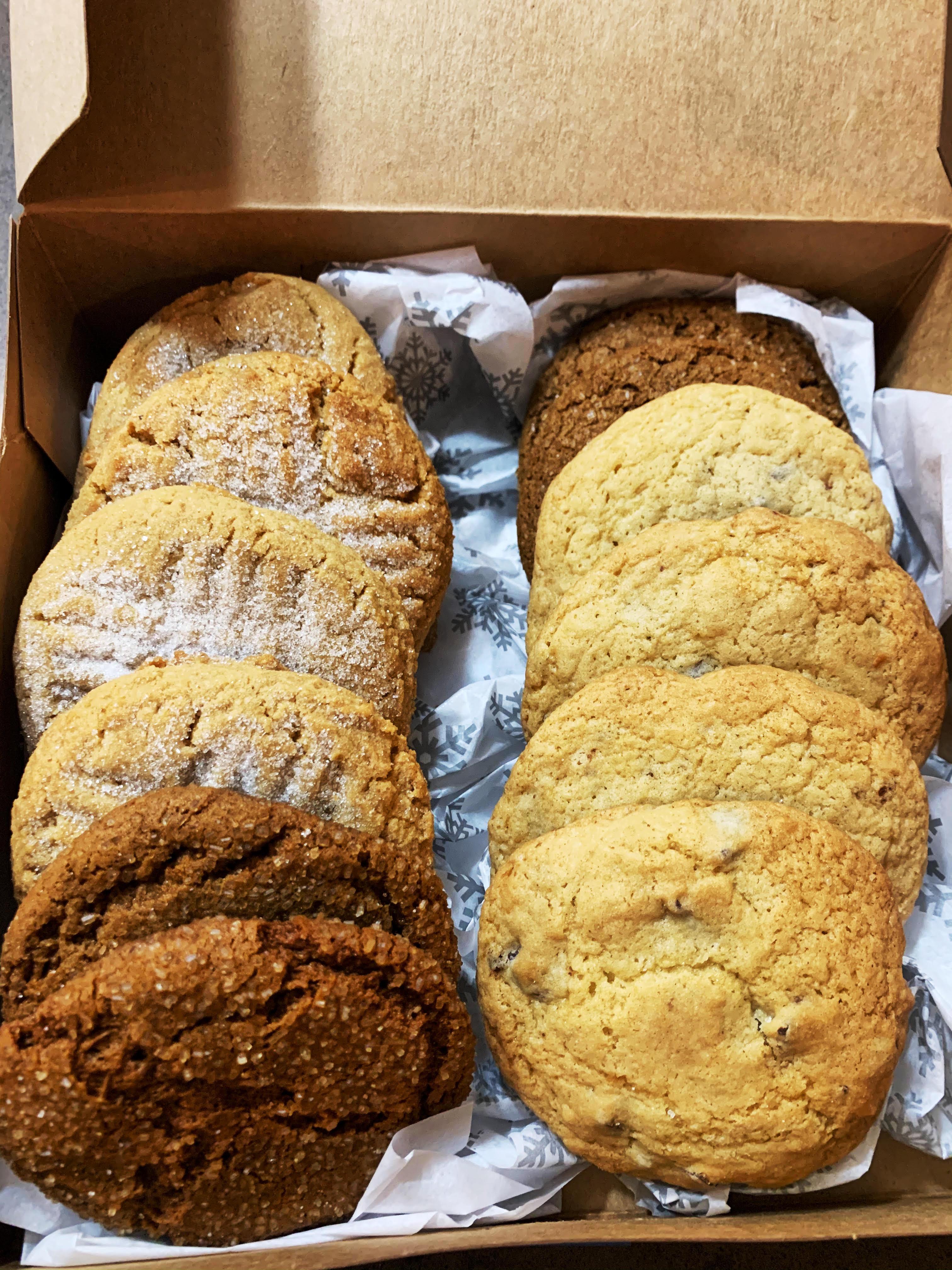 Cookie Variety Box.jpg