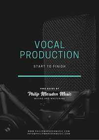 Vocal Production - Start to Finish.png
