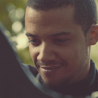 "RALEIGH RITCHIE ""Blood Sport"""