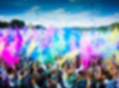 Festival-fans-rejoice.jpg