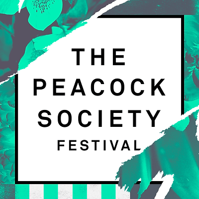 PEACOCK-SOCIETY FESTIVAL.png