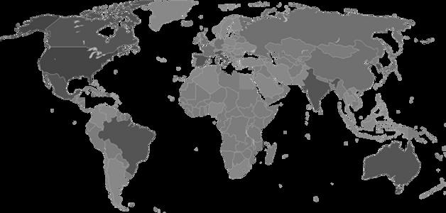 mapa-fm.png