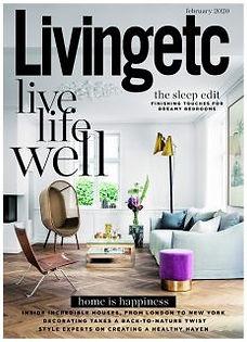 livingetc.jpg