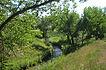 W-Little Dry Creek 8.jpg