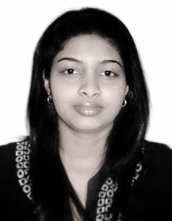 Darshika Wickramasinghe