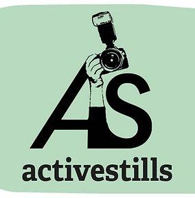 activestills.jpg