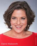 Elaine Headshot.jpg