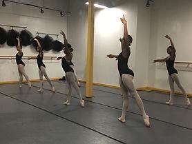 2016-09-24-Ballet-Mr-Slava.jpg