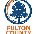 fulton-logo-text-bottom.png