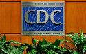 cdc_logo-730x460.jpg