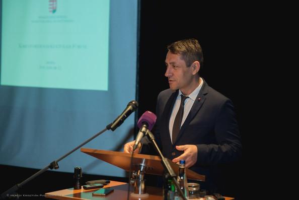 Kárpát-medencei magyarok találkozója Zentán | Susret Mađara Karpatskog bazena u Senti