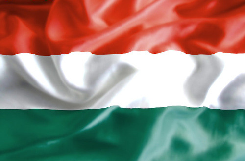 Stipendium Hungaricum nemzetközi ösztöndíjprogram   Program međunarodnog stipendiranja ''Sti
