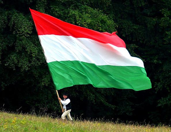 Elindult a Petőfi Sándor-program első három ösztöndíjasa
