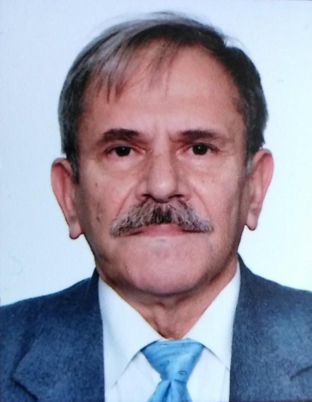 Tóth Bojnik Lászlóra emlékezünk<br> Sjećamo se Tóth Bojnika Lászla