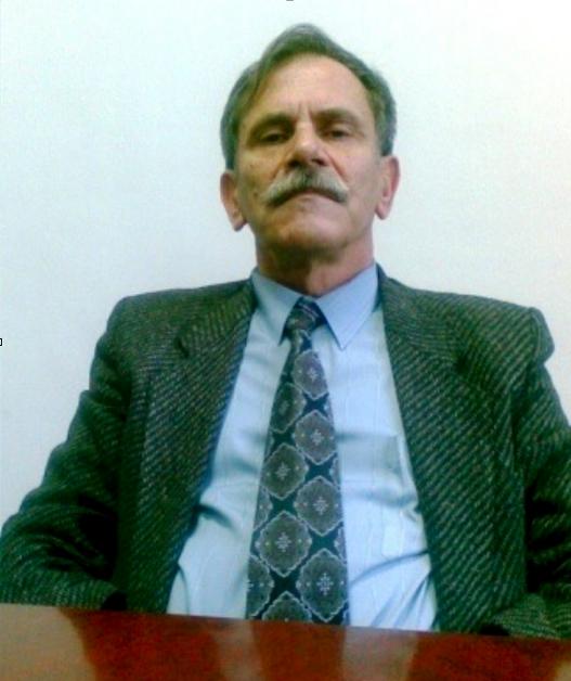 Tóth Bojnik László