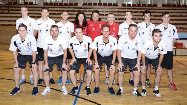 Szurkoljunk együtt a Magyar Cukorbeteg Futsalválogatottnak Szarajevóban