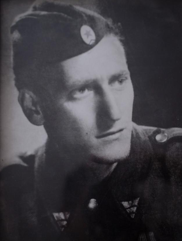 Illés István emlékére (1922-2016)