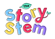Story Stem_logo_hi_res.png