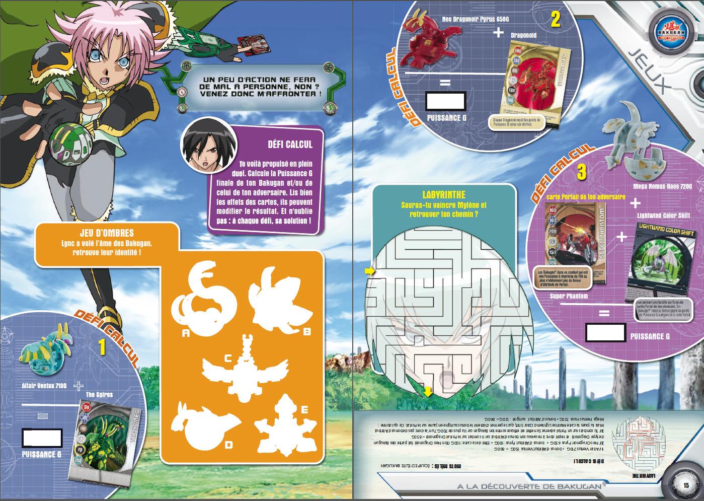 bakugan jeux.jpg