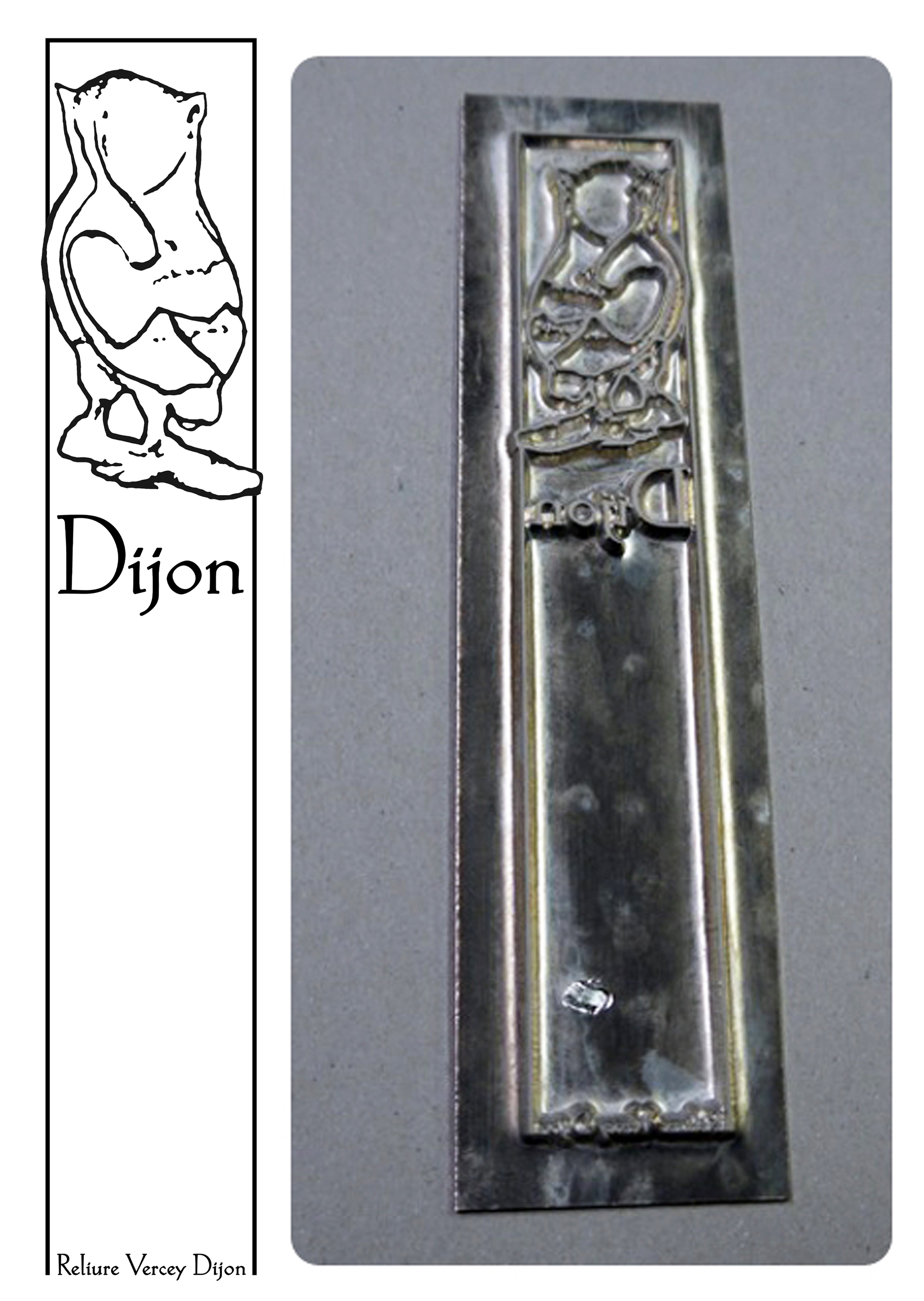 plaquemagn