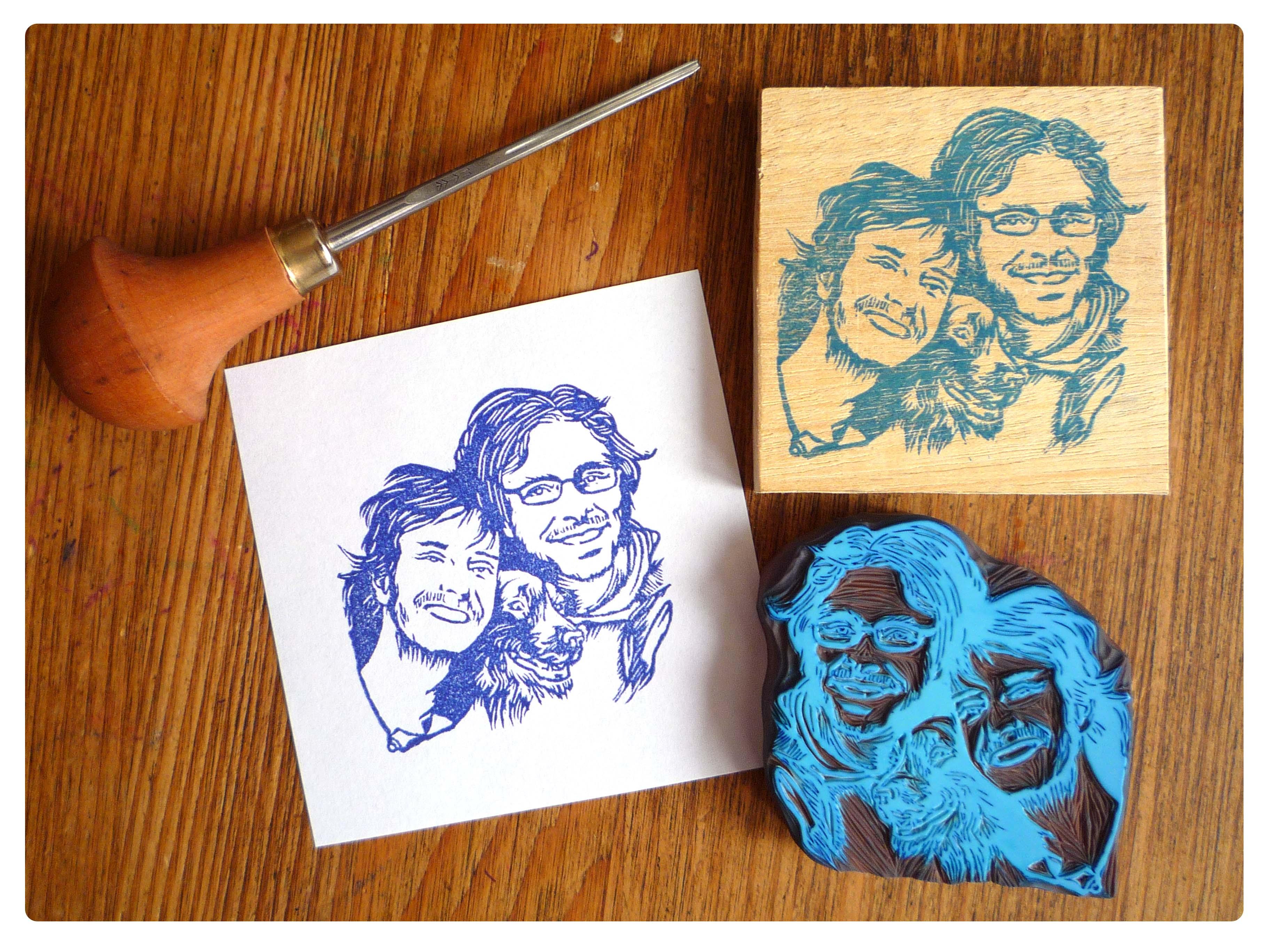 portraitsl.jpg