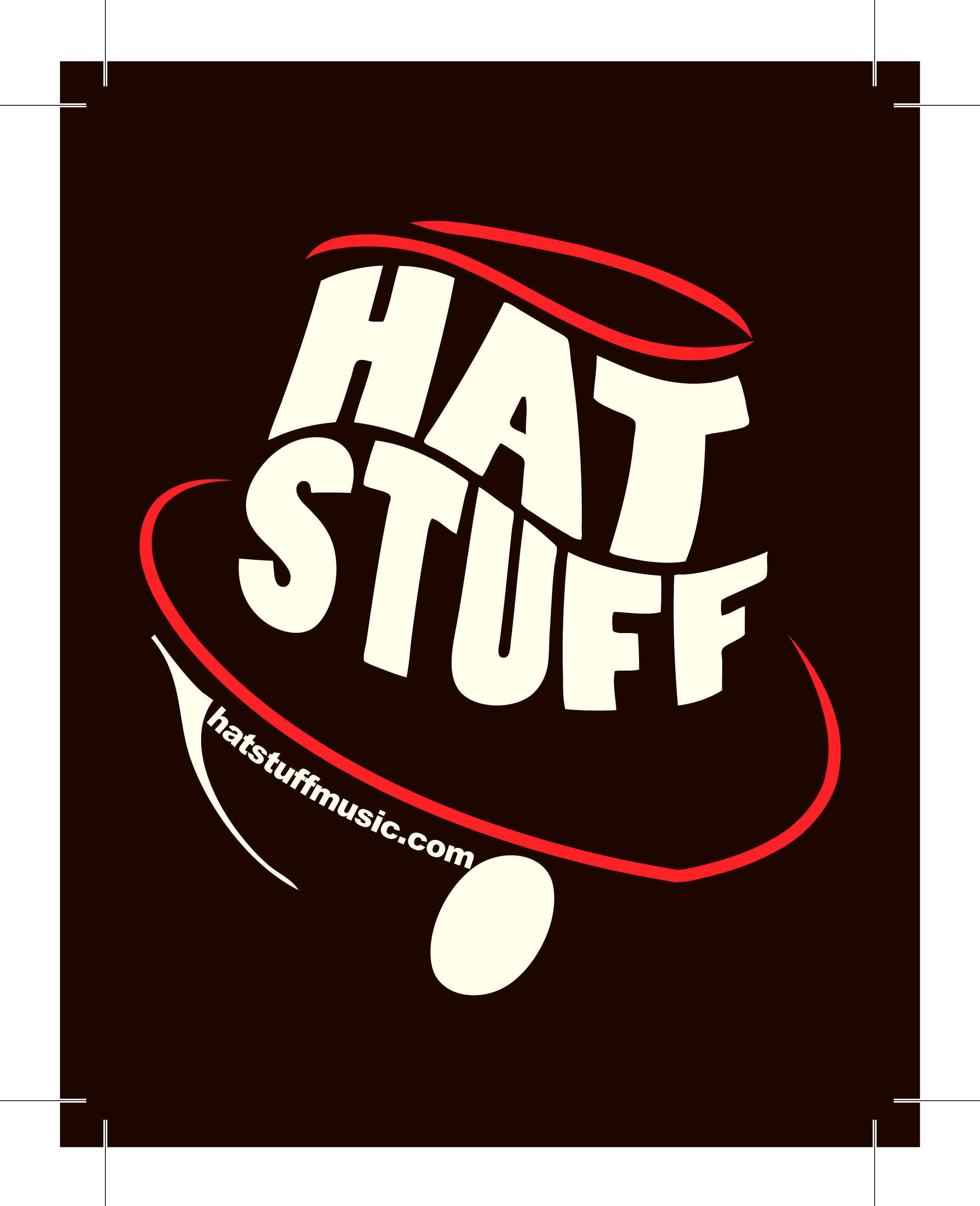 hat stuff.jpg