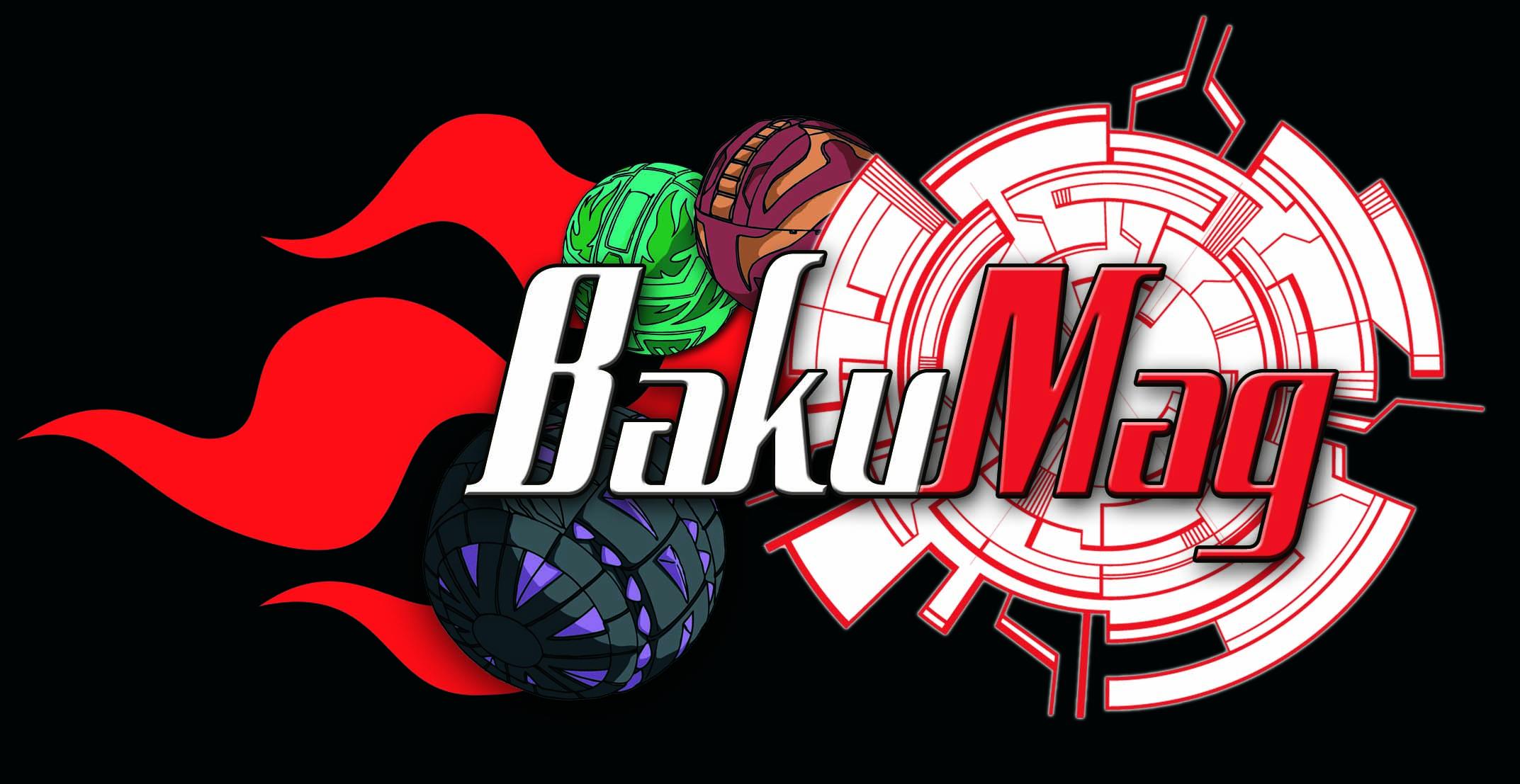Logo bakumag.jpg