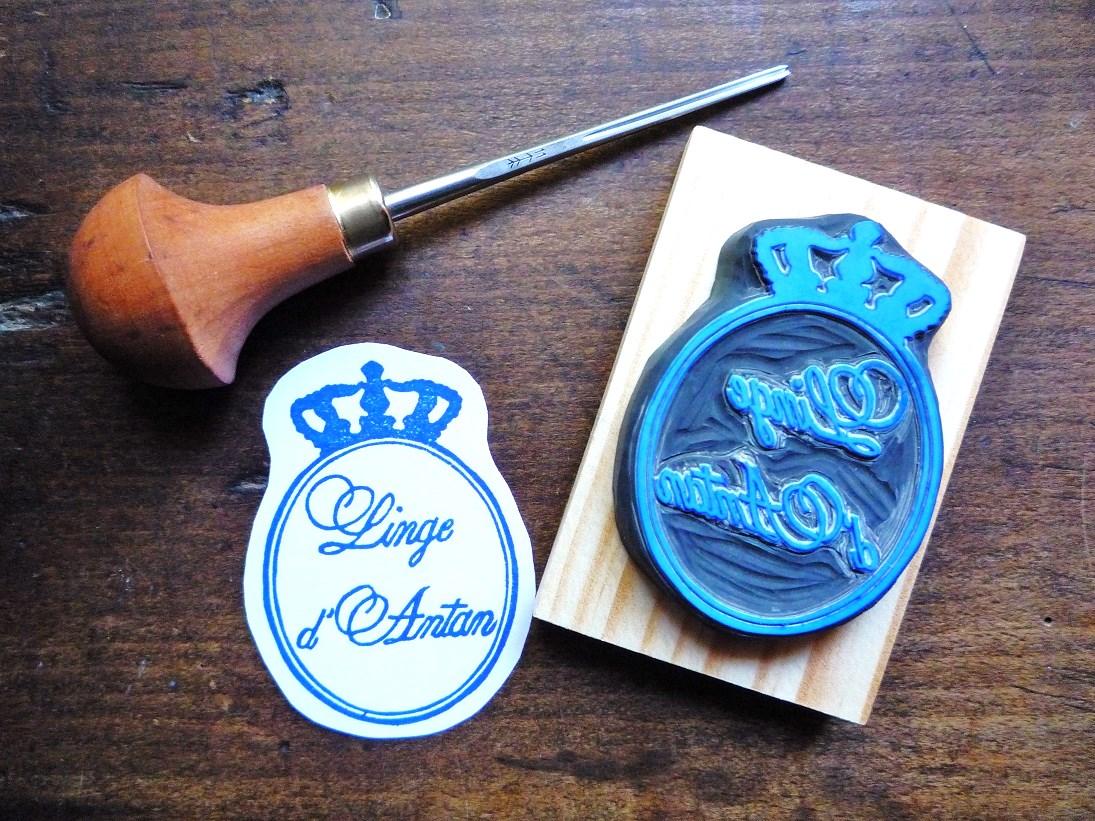 logo boutique.JPG