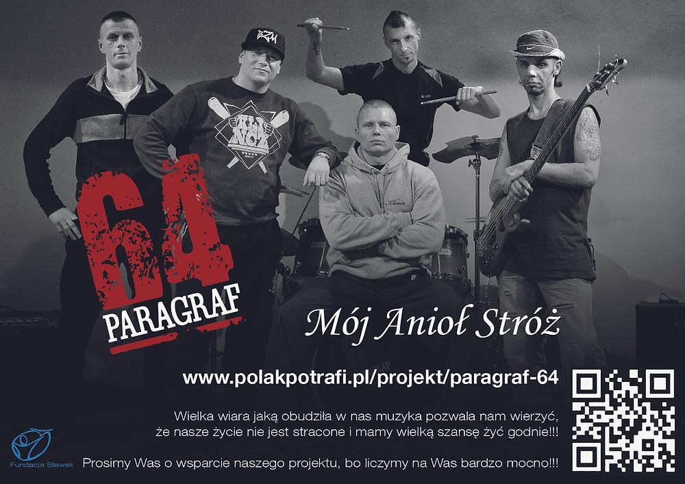 PARAGRAF-64-ulotka-01-1-2.jpg