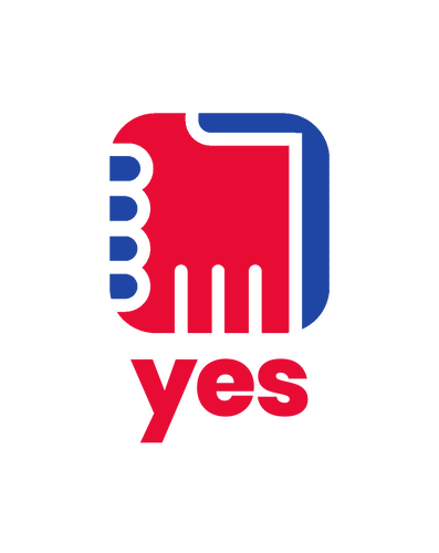 Copy of yes-logo-red-transparent.png