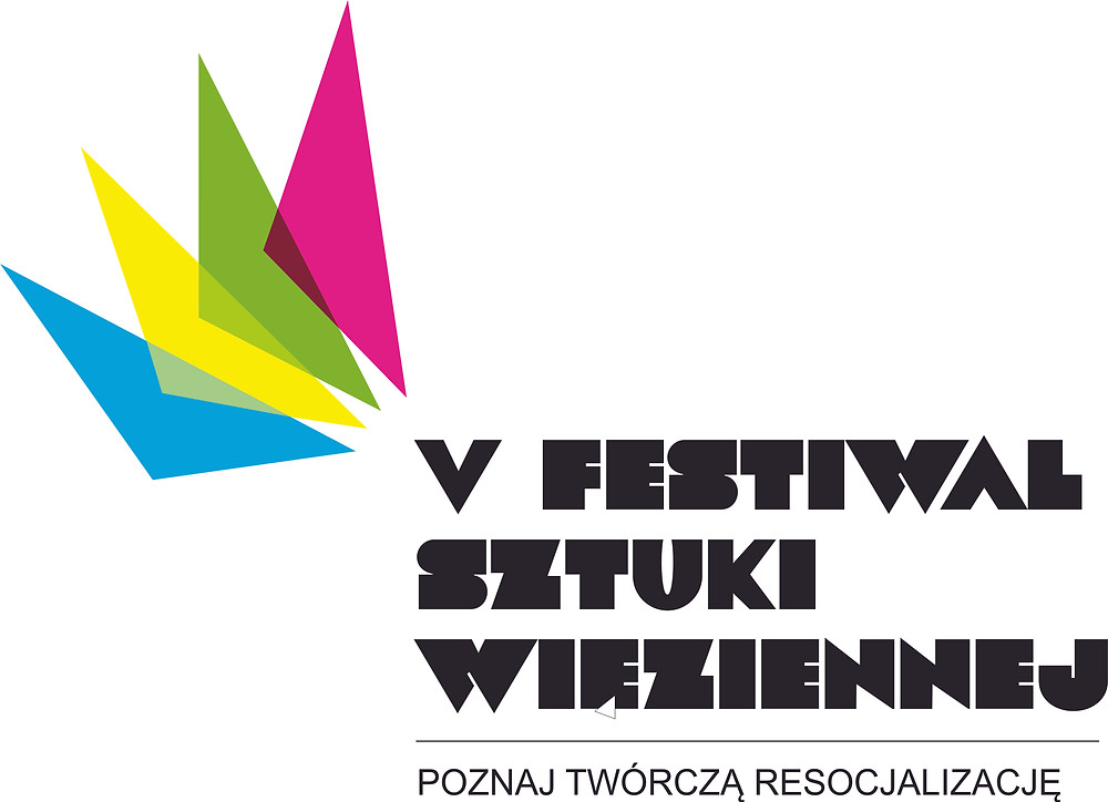 Logo FSW_kolor.jpg