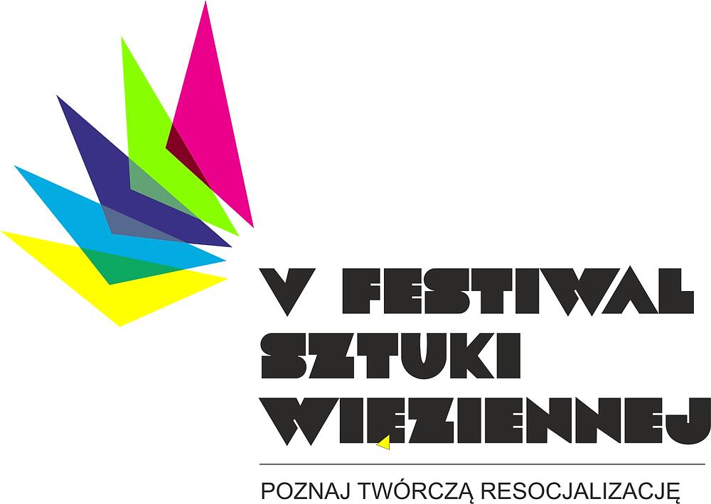 Logo FSW_kolor.png