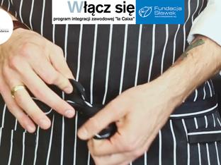 7 lat Programu Włącz Się w Polsce