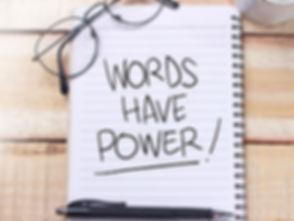 words-have-power_edited.jpg