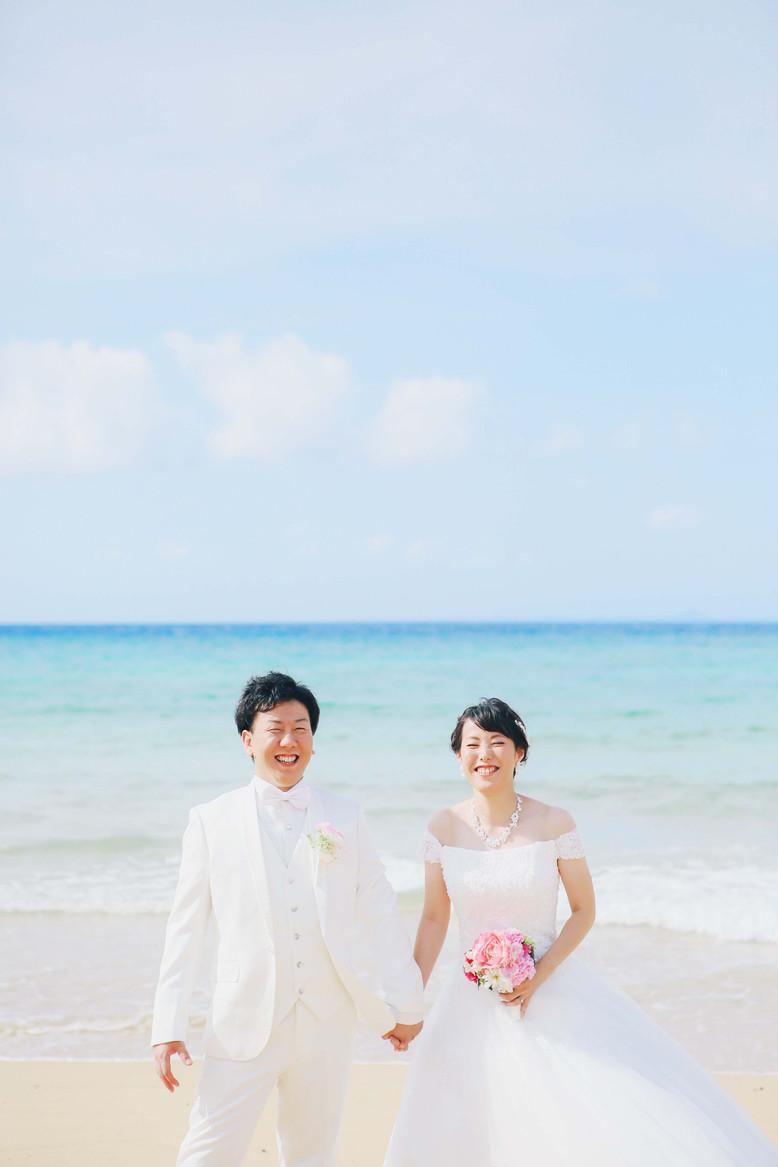 2017.9.27 愛知県 K様