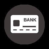 銀行アイコン.png