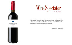 HAUTS 2010 WINE SPECTATOR JULY 2014.jpg