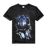 Печать на футболке, футболка на заказ, прямая цифровая печать, нанесение изображения на одежду, форменный текстиль, футболка печать