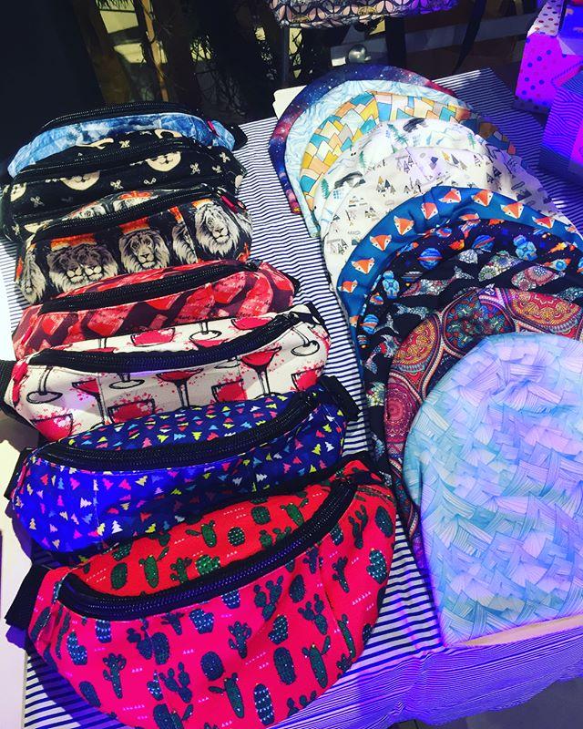 А сегодня _bardak_market 🖤приходите за подарками к нг до 22_00 #top_print_rostov #bardakmarket #bab