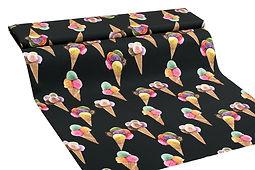 Печать ткань, сублимация ткани, ткань для пошива, шторы, скатерти