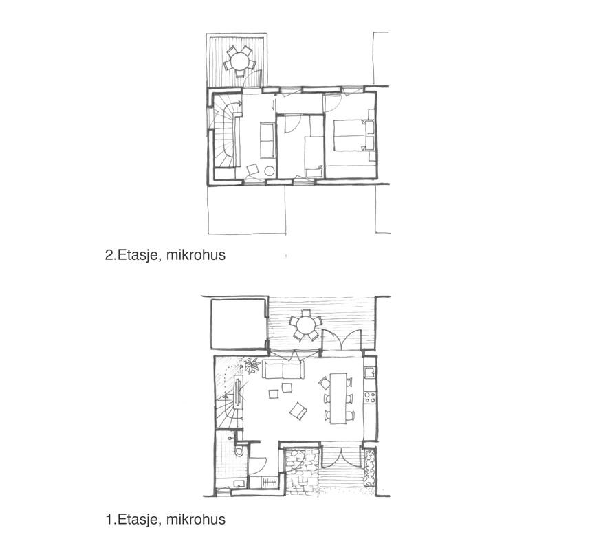 Plan Mikrohus2.jpg