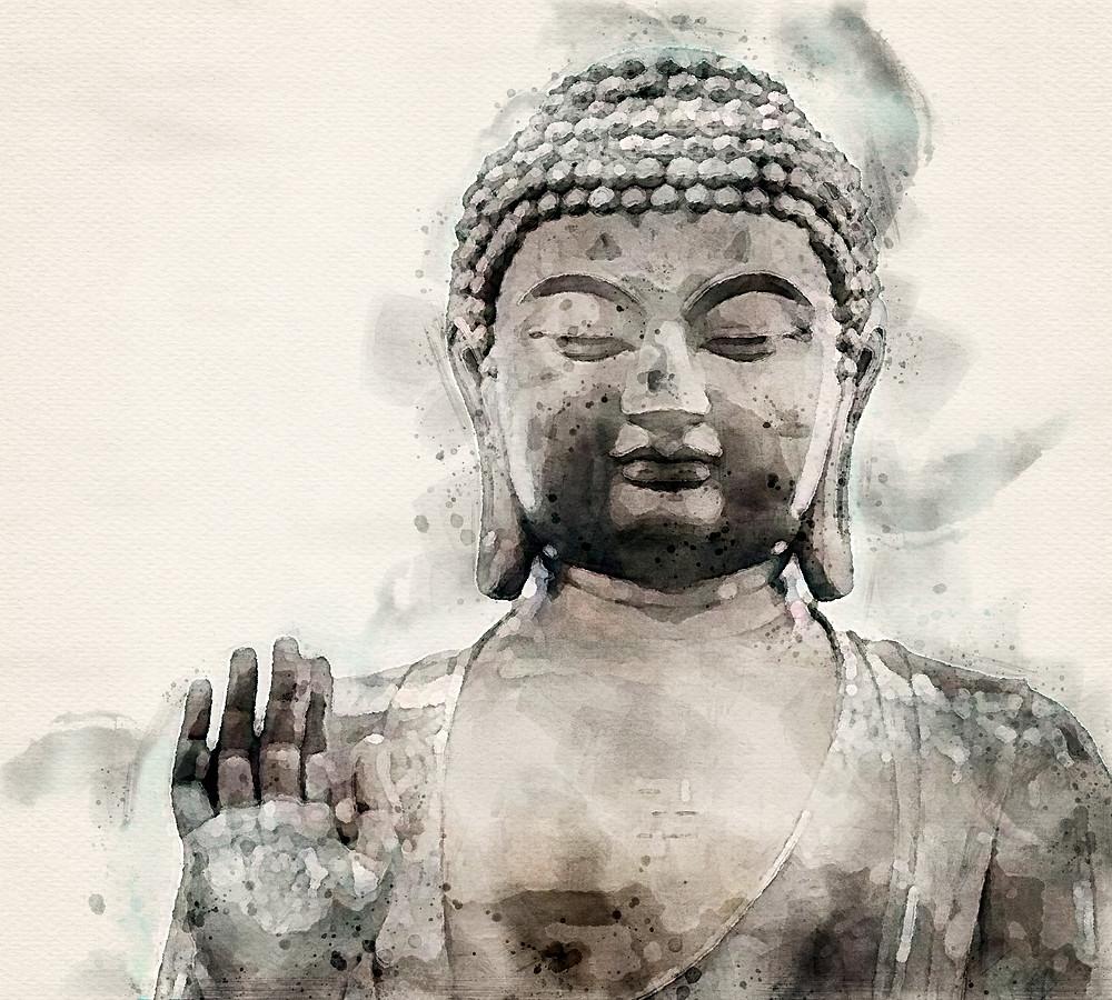 Meditation MeRoYoga